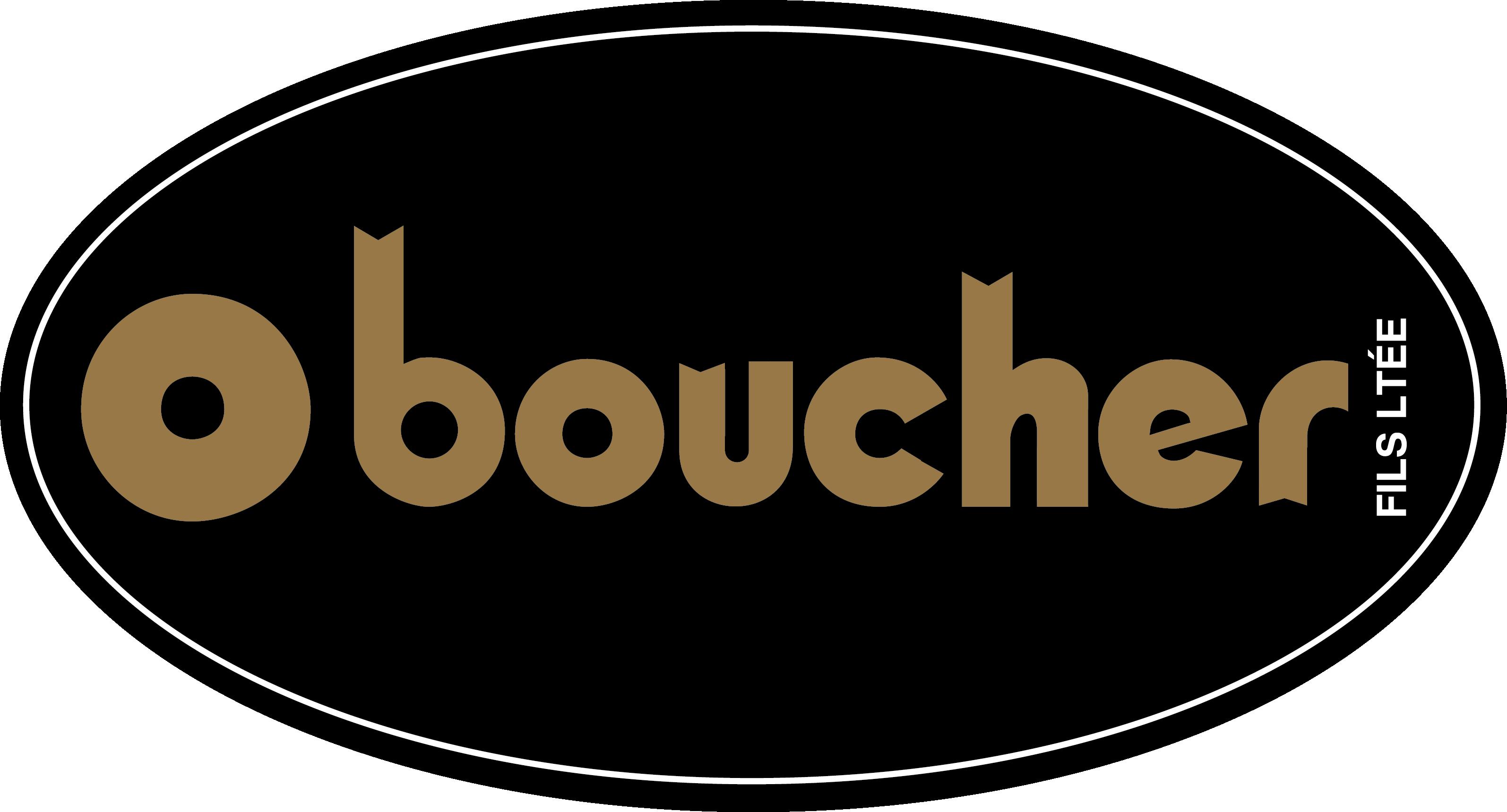 O.Boucher & fils